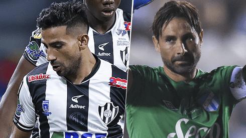 Qué canal transmite Central Córdoba vs. Atlético Tucumán por la Liga  Profesional | Hora y TV | EN VIVO | EN DIRECTO | ONLINE | STREAMING