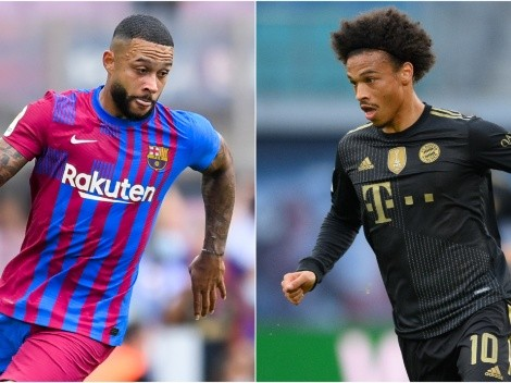 Barcelona vs Bayern: Preview, predictions, odds and how to watch Matchday 1 of UEFA Champions League 2021/22 group stage in the US today