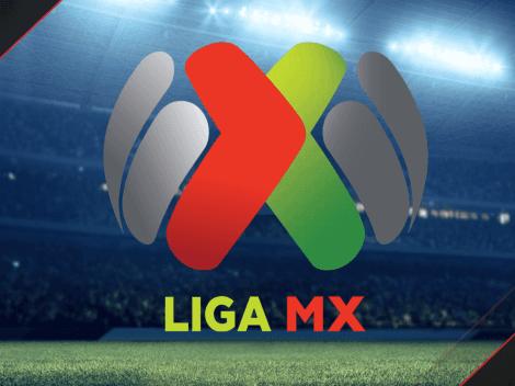 Liga MX: ¿Cómo, cuándo y dónde VER la Jornada 9 del Grita México Apertura 2021?