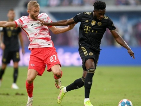 UEFA Champions League Matchday 1 picks