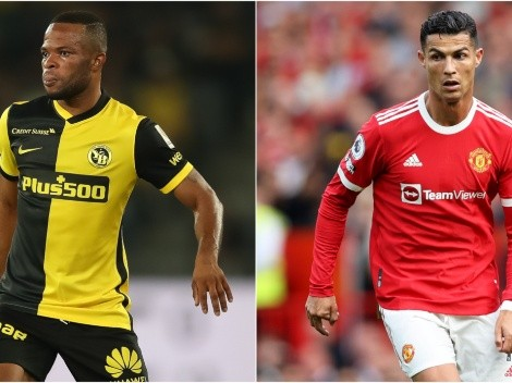 Young Boys vs Manchester United: Preview, predictions, odds, and how to watch 2021/22 UEFA Champions League in the US today