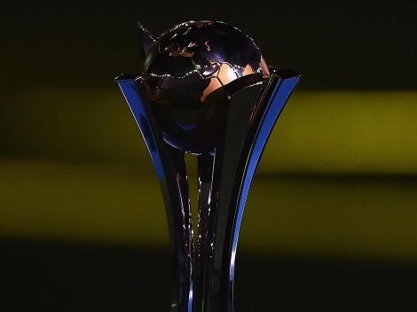 ¿Cuándo se jugaría el Mundial de Clubes 2021?