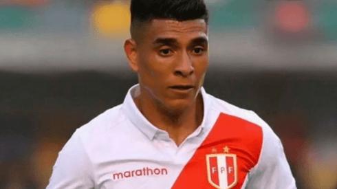 Paolo Hurtado reveló porque no regresó a Alianza Lima y se decidió por Unión Española