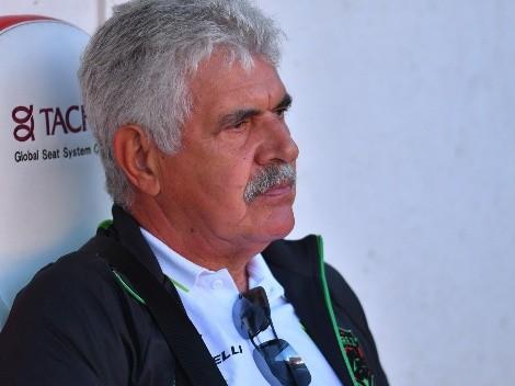 Alineación ideal de la jornada 8 del Grita México Apertura 2021