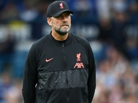 Liverpool vs Milan: Probable lineups for the UEFA Champions League 2021/2022