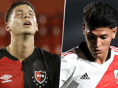 VER en USA   Newell's Old Boys vs. River Plate: Pronóstico, fecha, horario, canal de TV y streaming para ver EN VIVO ONLINE la Fecha 11 de la Liga Profesional de Fútbol 2021