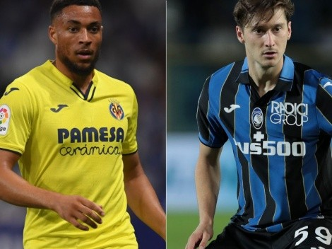 Villarreal vs Atalanta: Preview, predictions, odds and how to watch UEFA Champions League 2021/2022 in the US today