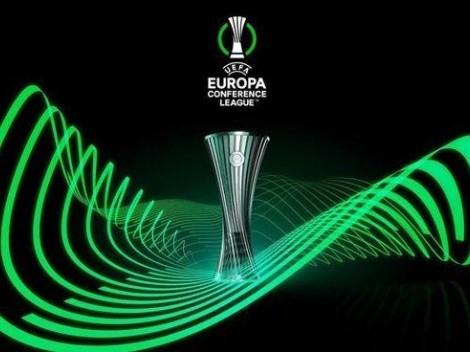 UEFA Conference League: ¿Qué es y por dónde ver EN VIVO en México?