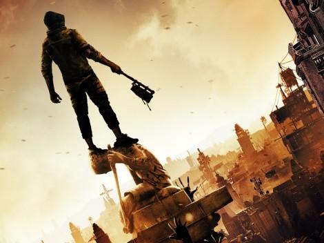 Dying Light 2 vuelve a retrasarse hasta el 2022