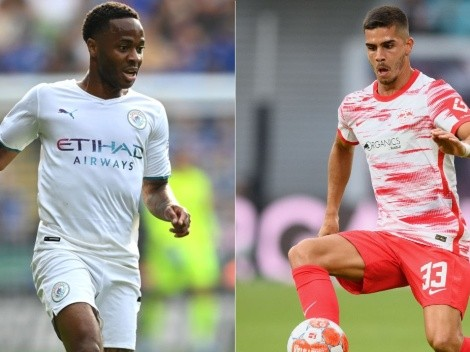 Manchester City vs RB Leipzig: Preview, predictions, odds and how to watch UEFA Champions League 2021/2022 in the US today