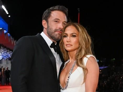¿Quién tiene más dinero, Jennifer López o Ben Affleck?