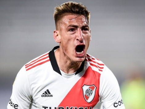 Newell's vs River Plate: Preview, predictions, odds, and how to watch 2021 Argentine Liga Profesional in the US today