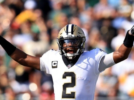 NFL 2021: All starting quarterbacks for Week 2, ranked