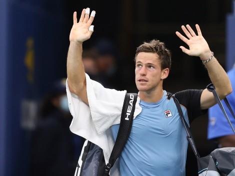 La Copa Davis vuelve al Lawn Tennis y con público