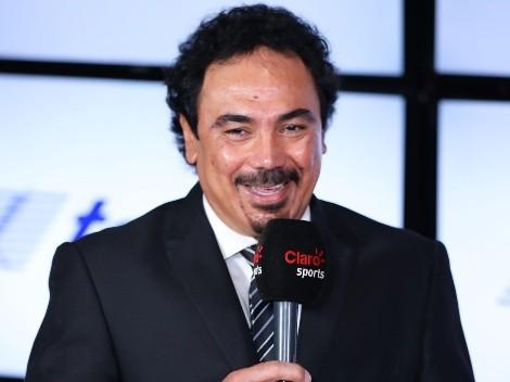 Los miserables sueldos que cobraba Pumas antes de la llegada de Hugo Sánchez
