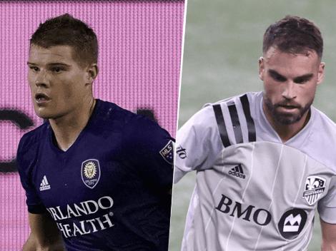 VER HOY | Orlando City vs. Montreal Impact EN VIVO ONLINE: Pronóstico, horario y canal de TV para ver EN DIRECTO la MLS 2021