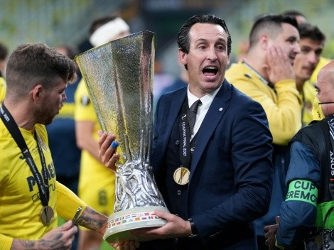 UEFA Europa League 2021-22 Matchday 1 picks: Lazio, Leicester City, Real Betis are favorites