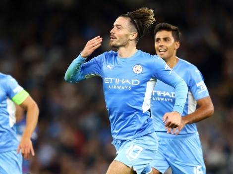 Manchester City destroy RB Leipzig 6-3 in Champions League opener: Funniest memes and reactions
