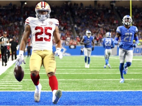 NFL Fantasy 2021: Waiver wire pickups at every position for Week 2