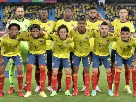 Malas noticias de FIFA: salió el nuevo ranking, tras la última fecha de eliminatorias