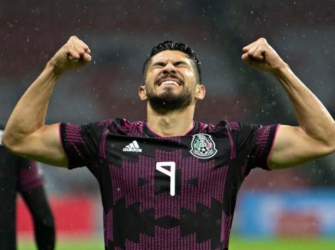 México se mantiene en el Top 10 del Ranking de FIFA y deja fuera a EEUU