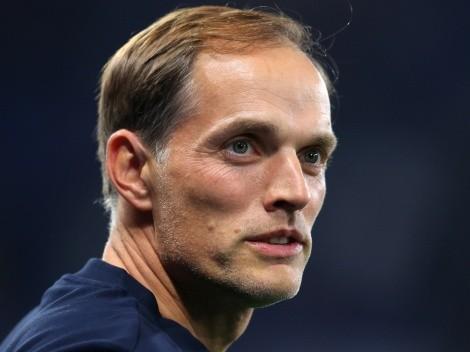 Report: PSG, Real Madrid, and Juventus eye Chelsea star demanding £200k a week