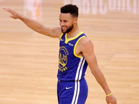 ¿Cuántos millones ganan los 25 jugadores mejor pagos de la NBA esta temporada?