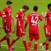 Bayern Munich: una figura del equipo se somete a una cirugía cardíaca