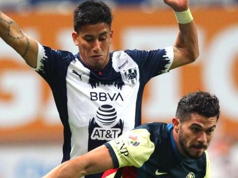 Monterrey o América romperán su racha de Finales en Concachampions
