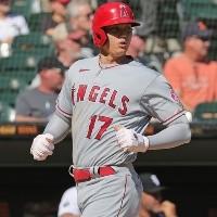 Malas noticias para Shohei Ohtani de cara al tramo final de MLB 2021