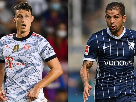 Bayern vs Bochum: Predictions, odds and how to watch 2021-22 Bundesliga in the US today