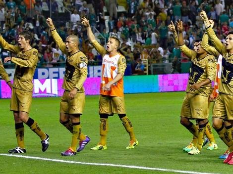 El multicampeón con Pumas que quiere ser el reemplazante de Andrés Lillini