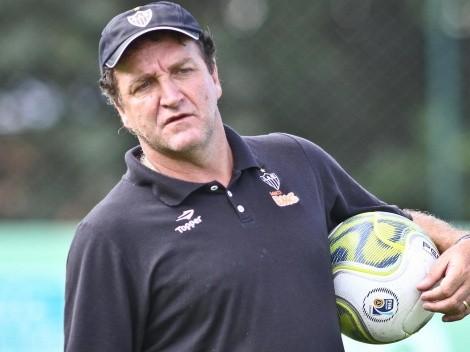 Campeonato Brasileiro: Atlético-MG x Sport; prognóstico do jogo entre o líder e um time na zona do rebaixamento