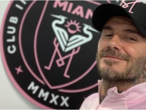 Crece la presión para Inter Miami, Phil Nevill, David Beckham y Gonzalo Higuaín