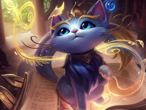 Riot Games explica su nuevo castigo para los AFK en League of Legends