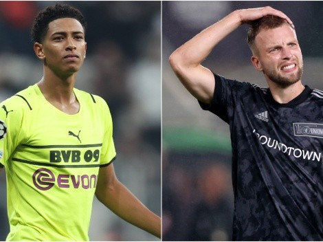 Borussia Dortmund vs Union Berlin: Predictions, odds and how to watch 2021-22 Bundesliga in the US today