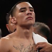 Un excampeón del mundo mexicano dijo una dura verdad sobre Óscar Valdez