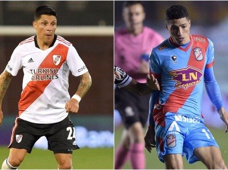 River Plate vs Arsenal: Predictions, odds and how to watch 2021 Argentine Liga Profesional in the US today