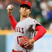 ¡Alivio para los Angels! Shohei Ohtani lanzará el domingo ante los Athletics