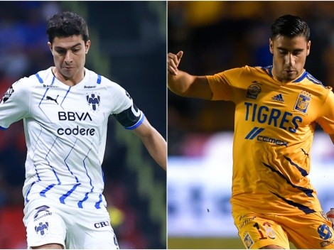 Monterrey vs Tigres: Predictions, odds and how to watch Liga MX Apertura 2021 in the US today