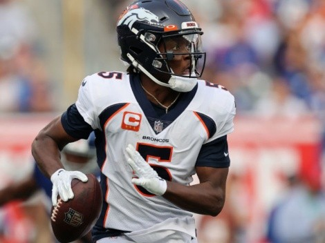 Jacksonville Jaguars vs Denver Broncos: Predictions, odds, and how to watch 2021 NFL season in the US