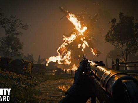 La beta de Call of Duty: Vanguard se complica por los hackers
