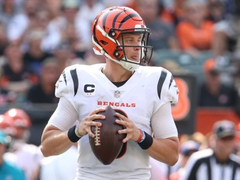 Chicago Bears vs Cincinnati Bengals: Predictions, odds, and how to watch 2021 NFL season in the US