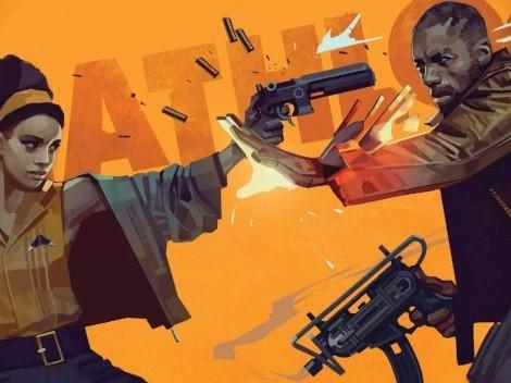 Deathloop es un éxito absoluto ¡Top 1 en ventas en Steam!