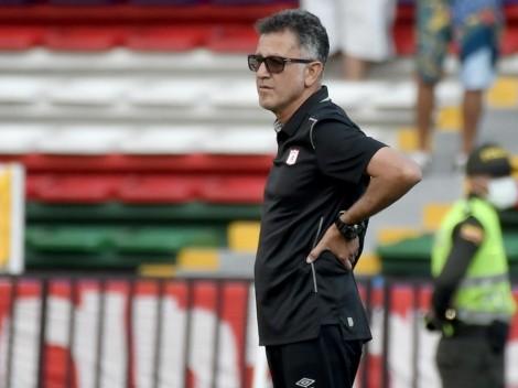 Vuelve y juega, Osorio sale abucheado del Pascual tras perder ante Jaguares