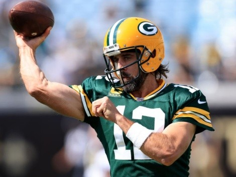 Green Bay Packers vs Detroit Lions: Preview, Predictions, odds, and how to watch 2021 NFL season in the US today