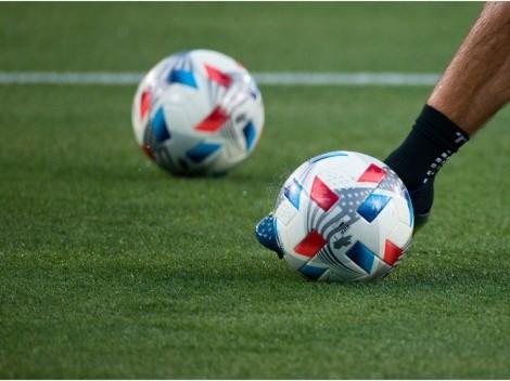 MLS 2021 Semana 27: Partidos de la jornada