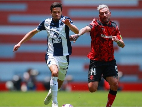Monterrey vs Toluca: Preview, predictions, odds and how to watch Liga MX 2021-22 in the US today