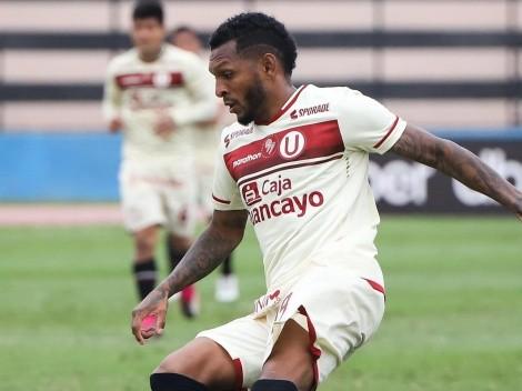 EN VIVO: Alianza Universidad vs. Universitario por la Liga 1