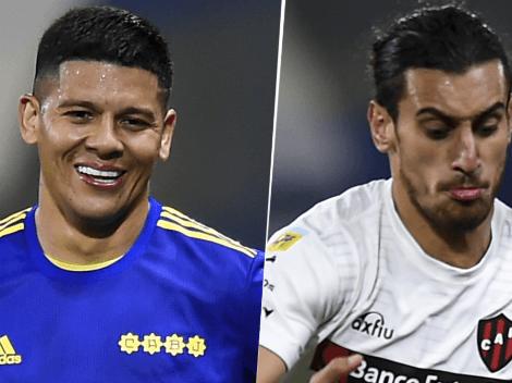 VER HOY en USA | Boca Juniors vs. Patronato: Pronóstico, fecha, horario, canal de TV y streaming para ver EN VIVO ONLINE los Cuartos de Final de la Copa Argentina 2021